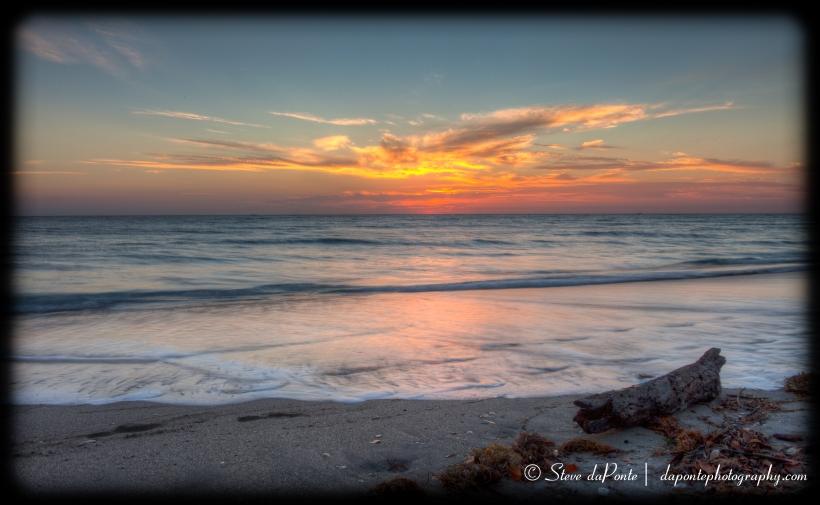 Sunrise02_08_13