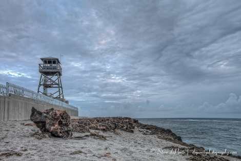 coastal_lookout_tower1