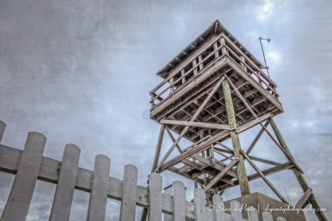 coastal_lookout_tower2