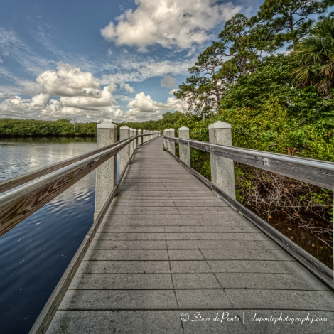 steve_daponte_infinite_boardwalk_img8296A