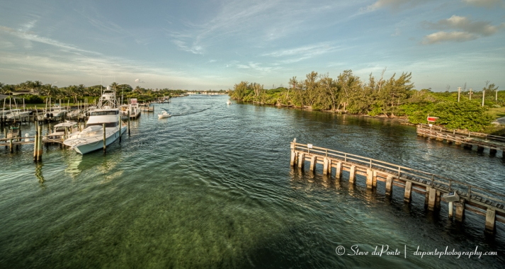 stevedaponte_jupiter_island_northbridge_img0840