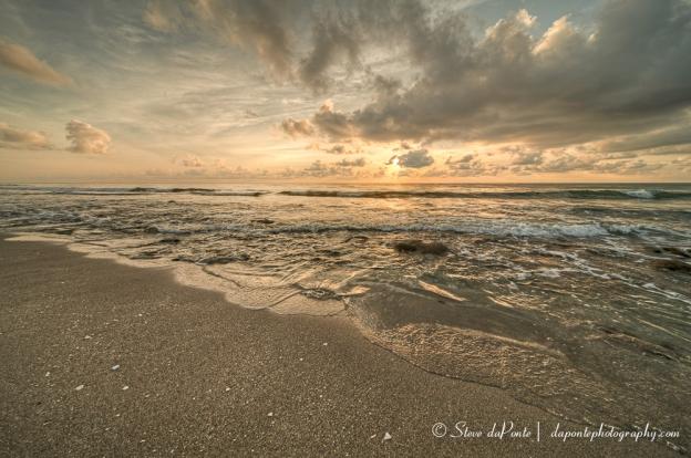 stevedaponte_jupiter_island_sunrise_img0687
