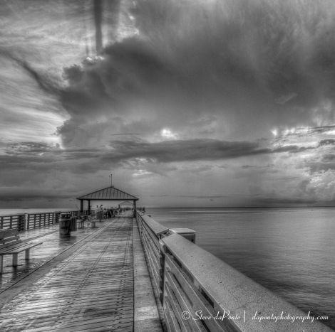 stevedaponte_morning_juno_beach_pier_img1889