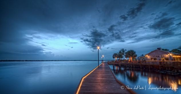 stevedaponte_rosevelt_bridge_pelican_cafe_img1099