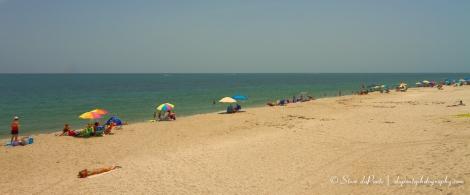 stevedaponte_beach_day_img3788