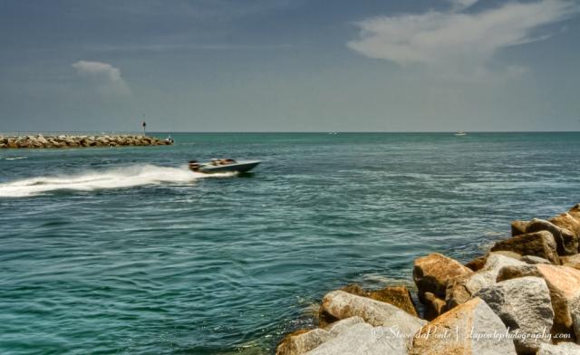 stevedaponte_speedboat_img3992