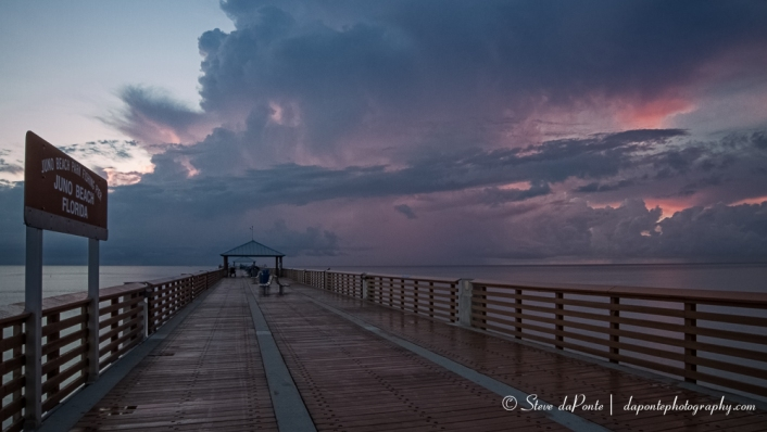 stevedaponte_stormy_morning_juno_pier_img1849