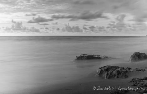 steve_daponte_bw_seascape