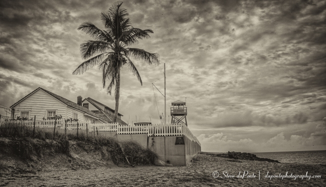 House of Refuge Stuart Florida