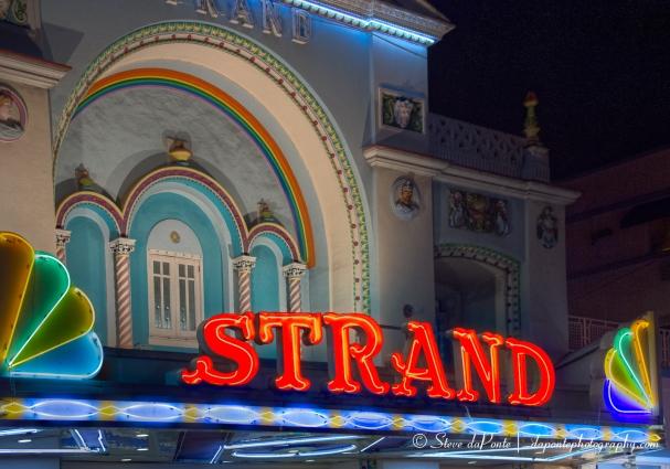 steve_daponte_strandtheater_img0406