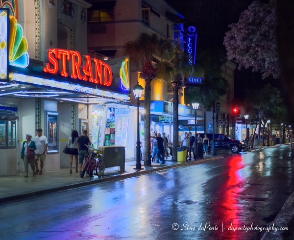steve_daponte_strandtheater_img0423