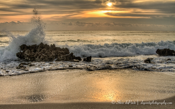 steve_daponte_waves_splash