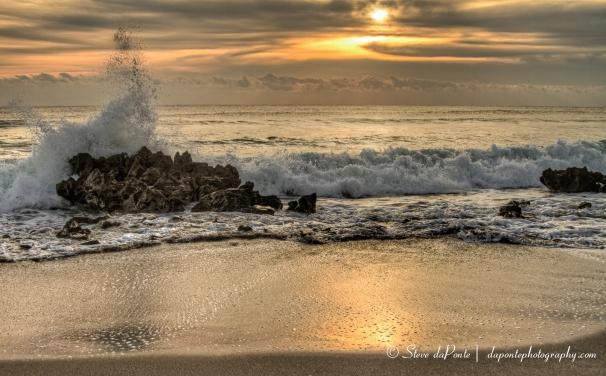 steve_daponte_waves_splash