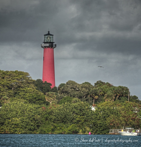steve_daponte_jupiterlighthouse_img2076