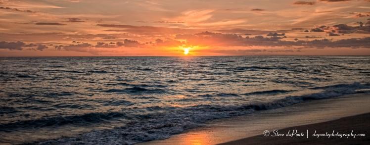 steve_daponte_sunrise_color_img0806