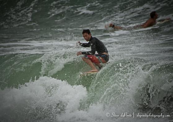 steve_daponte_surfsup_img2038