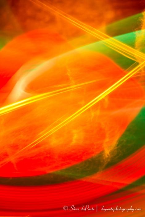 steve_daponte_50mm_day31_lightpainting_img7139