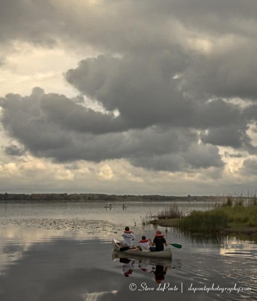 steve_daponte_myakastatepark_canoetrip_img4702