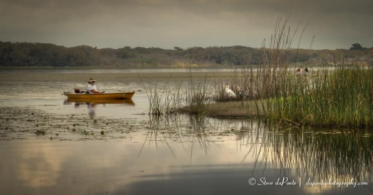 steve_daponte_myakastatepark_yellowboat_img4693