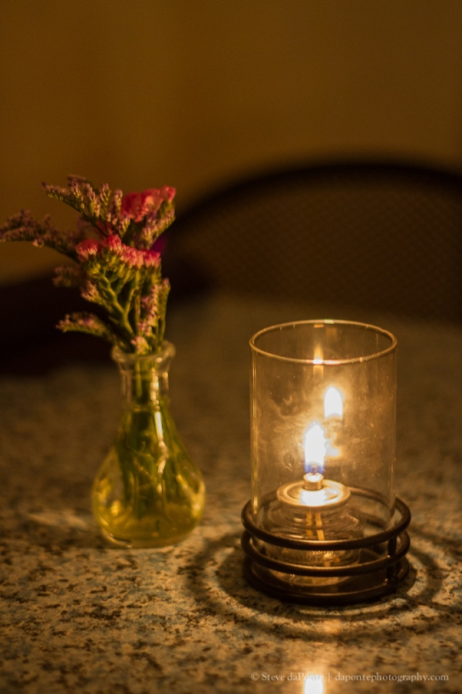 steve_daponte_only50mm_day9_romanticcandlelight_img4981