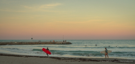 steve_daponte_surfers_img8415
