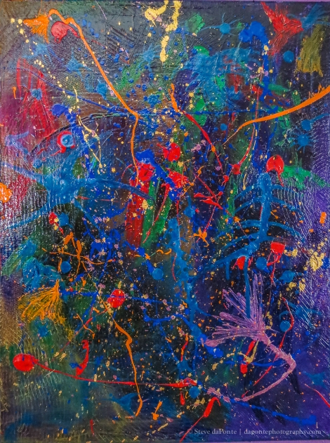 steve_daponte_abstractpainting2_img2647