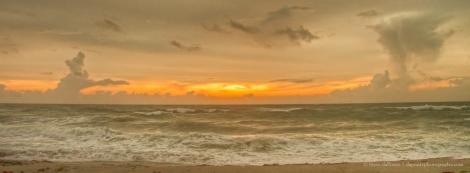 stevedaponte_beachafterstorm_img2340