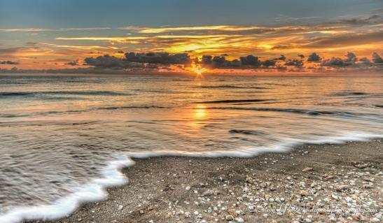 stevedaponte_coralcove_sunrisedec2014_img3037