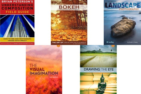 Top-five-favorite-Photography-Books