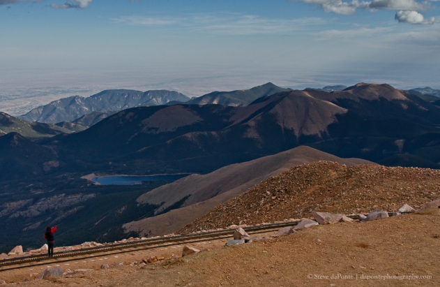 pikespeak-8246