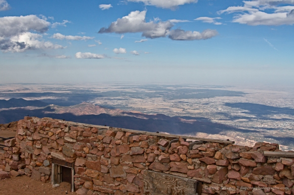 pikespeak-8259