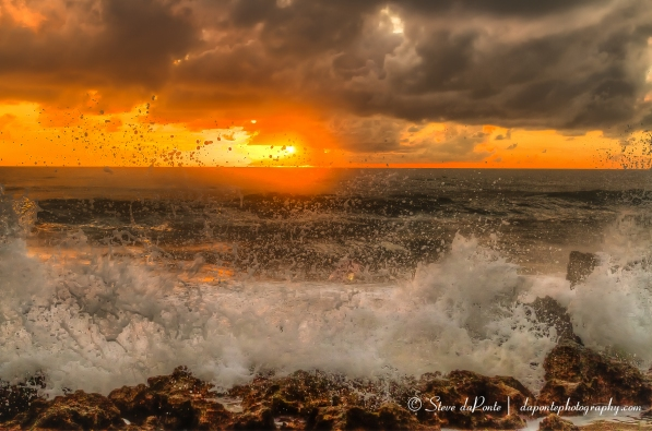 stevedaponte_breakingwaves_img7656