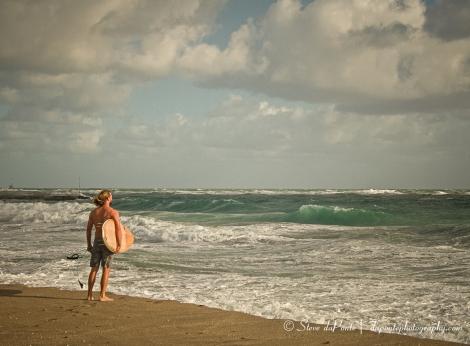 steve_daponte_surfsup_img8950