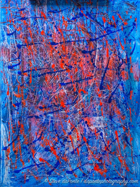 steve_daponte_abstractacrylicpainting_dsc03662