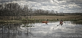 steve_daponte_kayaks_dsc03564