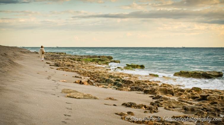 steve_daponte_carlinpark_beachwalk_DSC06178