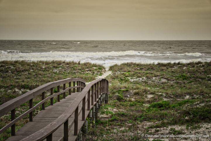 steve_daponte_fernandina_beach_DSC05724
