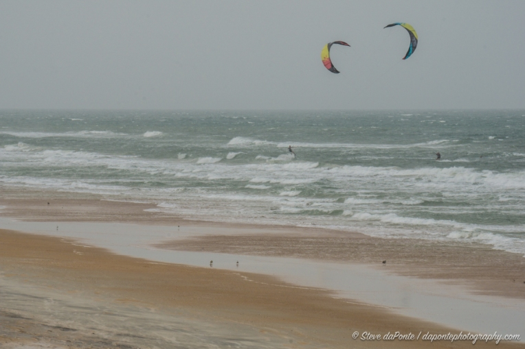 steve_daponte_kite_surfers_DSC05165