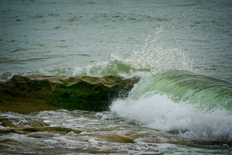 steve_daponte_wavebreak_DSC08259