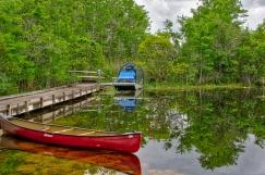 stevedaponte_grassywaters_canoeairboat_DSC09390