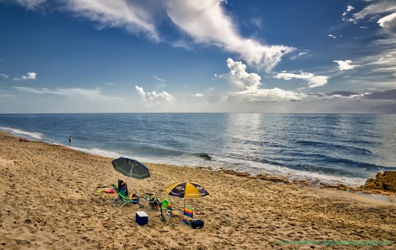 stevedaponte_beachday_DSC00950