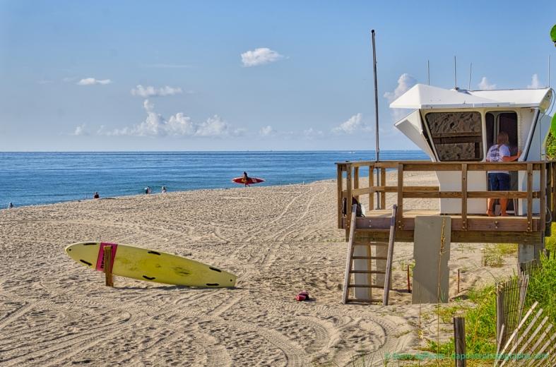 steve_daponte_beachday_dsc02521