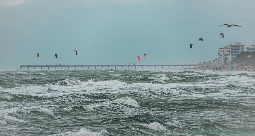 steve_daponte_kitesurfers_dsc09318