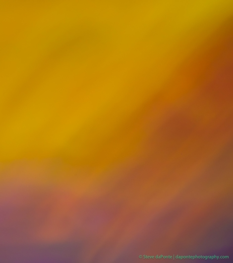 steve_daponte_abstract_shutter_painting_2017_2