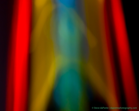steve_daponte_abstract_shutter_painting_2017_9